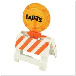 fart-barricade