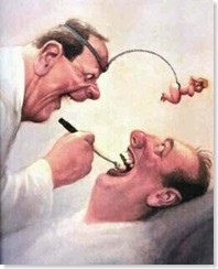 dentistefreudiano