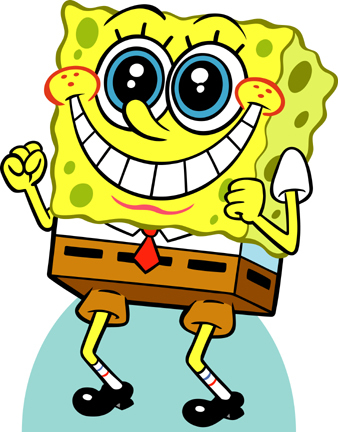 Bilderkrieg Spongebob-happy-spongebob-squarepants