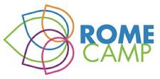 romecamp2008