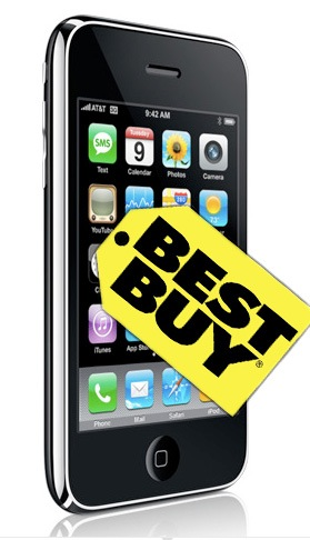 iphone-bestbuy