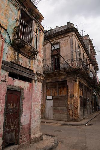 Habana Veja - 2