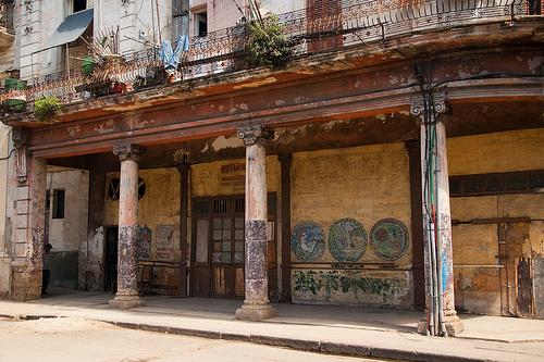 Habana Veja - 3