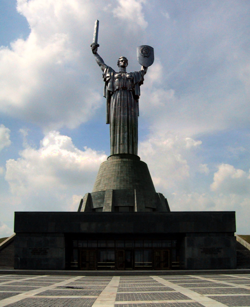 Kiev_rodina_mat
