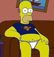 super-homer